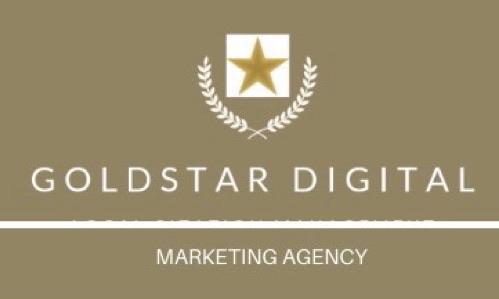 GoldStar Digital