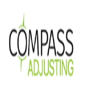 Compass Adjusting