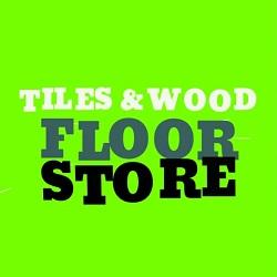 Tiles & Wood Floor Store