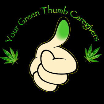 Your Green Thumb Caregivers