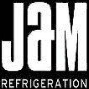 JAM Refrigeration