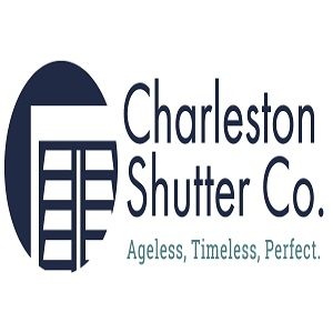 Charleston Shutter Company