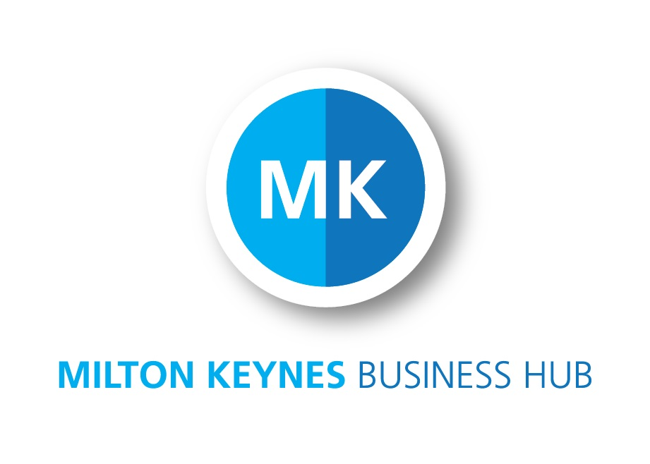 Milton Keynes Business Hub
