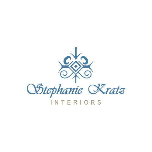 Stephanie Kratz Interiors