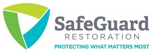 SafeGuard Restoration Services