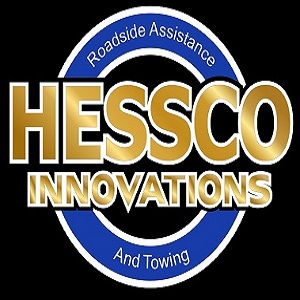 A-HESSCO Roadside Assistance & Towing Innovations