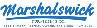 Marshalswick Furnishing Co