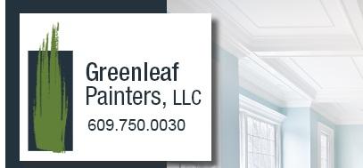Greenleaf Painters, LLC