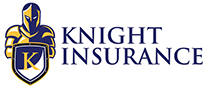 knightinsurance21