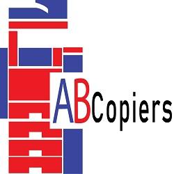 AB Copiers