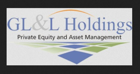 GL&L Holdings, LLC