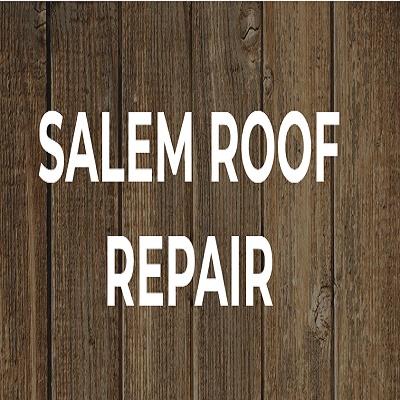 Salem Roof Repair