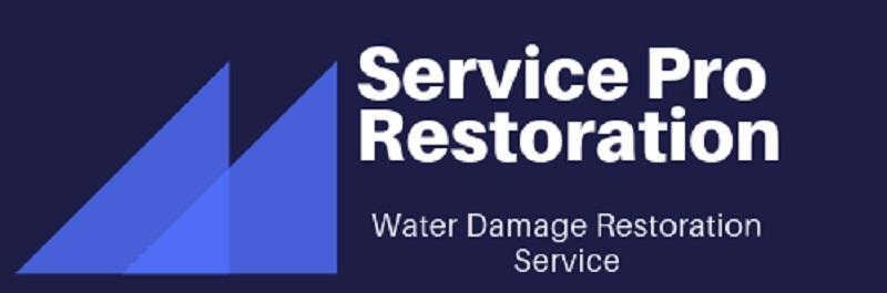 Illinois Water Damage Pros