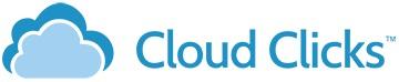 Cloud Clicks
