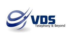 Vector Technology Dubai - VDS IP Telephone Systems