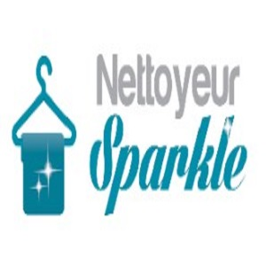 Sparkle Cleaners - Dry Cleaner Westmount