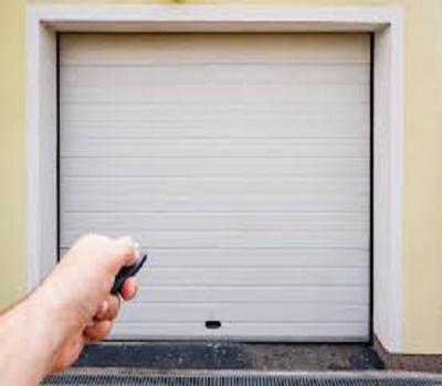 SussMan Garage Door Systems