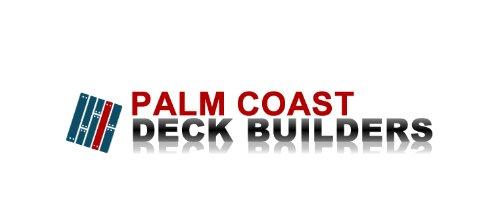 Palm Coast Deck Builders