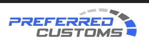 Preferred Customs | German Performance & Tuning Shop