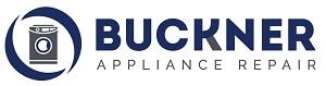Buckner Appliance Repair
