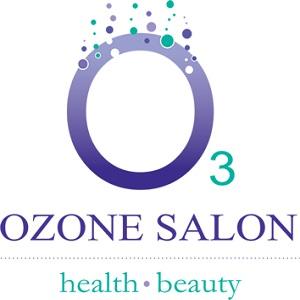 O3 Ozone Sauna & Spa