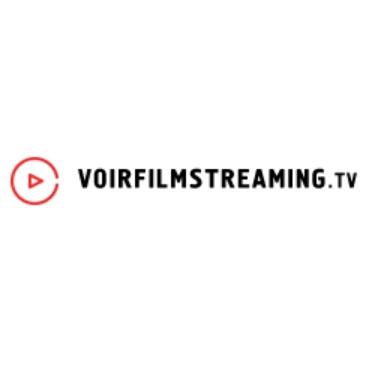 Voir film streaming