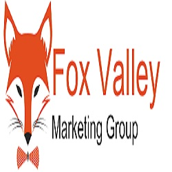 Fox Valley Marketing Group