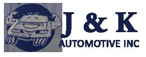 J & K Automotive Inc