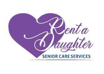 Rent A Daughter Senior Care