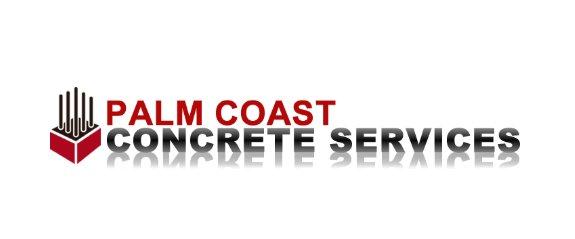 Palm Coast Concrete Services