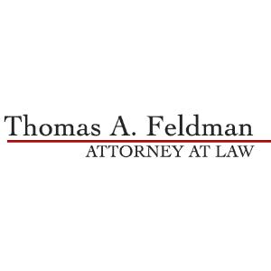 Feldman Disability Law