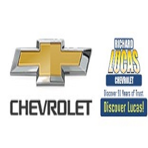 Richard Lucas Chevrolet