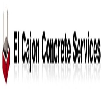 El Cajon Concrete Services
