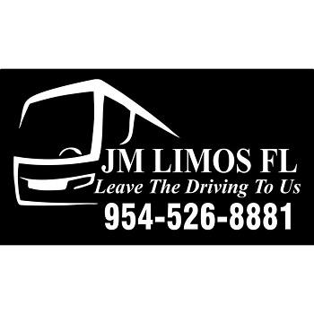 JM Limos FL