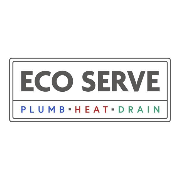 ECO-Serve Ltd