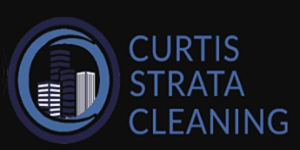 Curtis Strata Cleaning Sydney
