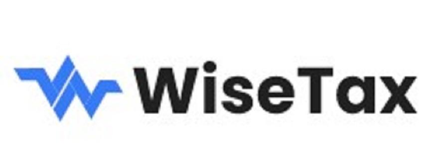 Wisetax - Ksiegowy Manchester