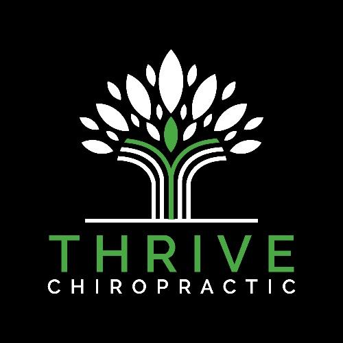 Thrive Chiropractic Elsternwick