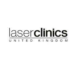 Laser Clinics UK - Fulham Broadway