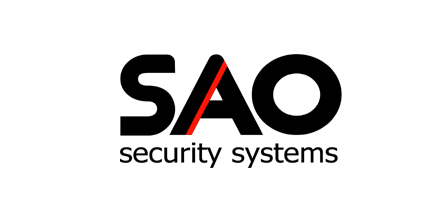 SAO Security Systems