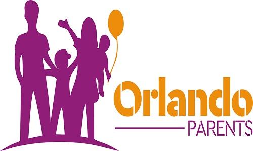 Orlando Parents LLC