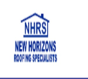 New Horizons Roofing Specialists NHRS