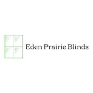 Eden Prairie Blinds