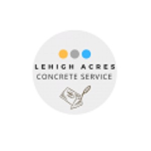 Lehigh Acres Concrete Service