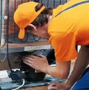 Glastonbury Appliance Repair Experts