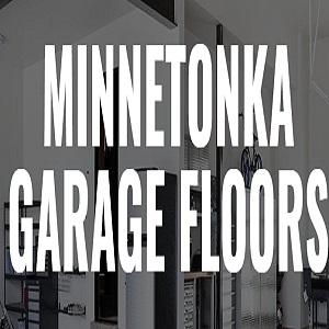 MINNETONKA GARAGE FLOORS