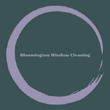 Bloomington Window Cleaning