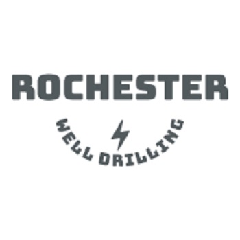 Rochester Well Drilling