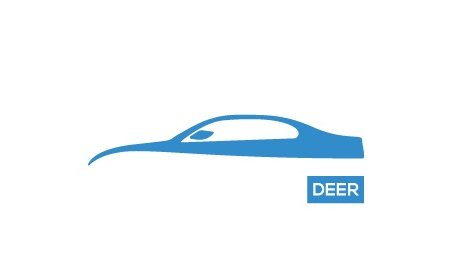 Auto Detailing Red Deer Services