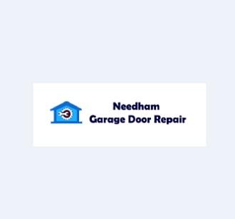 Needham Garage Door Repair Services